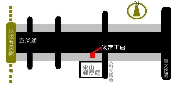 toukimatsuri-map
